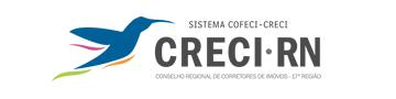 Conselho Regional de Corretores de Imóveis – CRECI 17ª Região/RNSite Institucional do CRECI-RN